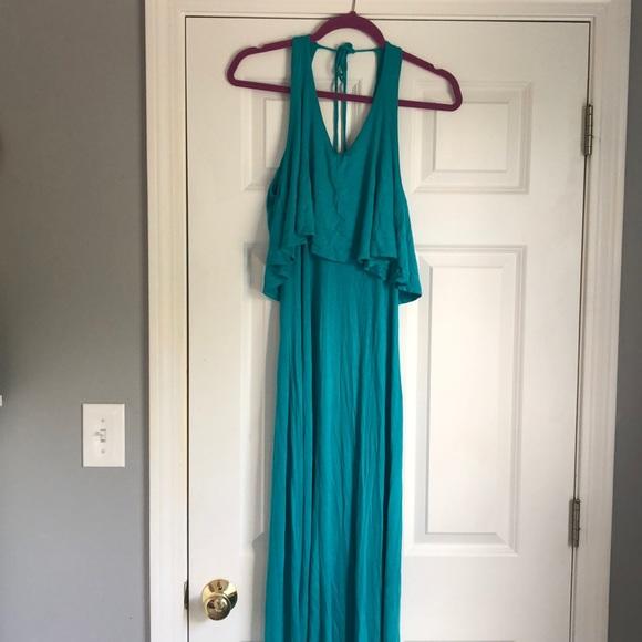 Rolla Coster Dresses & Skirts - Maxi dress